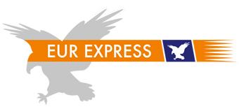 EUR Express